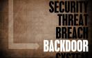 Backdoor in OWA