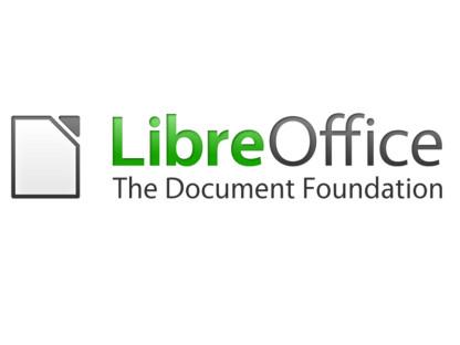 Buroarbeit Erledigen Mit Libre Office Com Professional