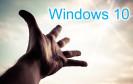 Gott-Modus für Windows 10