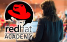 Red Hat Acdemy in Europa