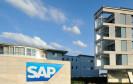 SAP-Zentrale
