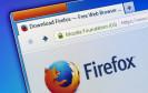 Firefox ohne Plugins