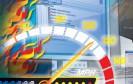 Windows-Start analysieren und beschleunigen