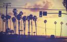 Kalifornien verschärft Datenschutz