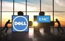 Analyse zum Dell-/EMC-Merger