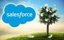 100 Millionen von Salesforce