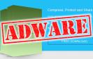 SevenZip enthält Adware