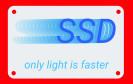Samsung-SSD beschleunigen
