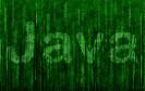 Java Sicherheit
