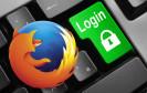 Sicherer Login mit Firefox