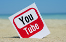 Youtube ohne Anzeigen