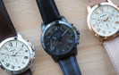 Fossil Smartwatch-Reihe Q