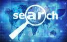 Facebook Internet-Suche
