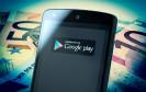 Neue Preisobergrenzen für Android-Apps