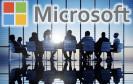 Neue Vorsitzende der Geschäftsführung der Microsoft Deutschland GmbH wird Sabine Bendiek
