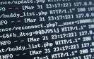 IP-Adressen zuordnen
