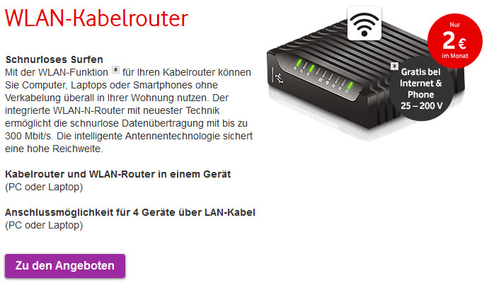 wlan broadband router firmware v1.4.2