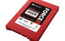Kaufberatung: Die richtige SSD finden