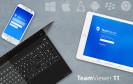 TeamViewer 11 als Betaversion veröffentlicht