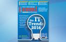 Die neue com! professional 12/2015 liegt ab 6. November für Sie am Kiosk bereit. Wenn Sie vorab schon einmal reinschnuppern möchten, dann laden Sie hier unsere kostenlose Leseprobe.