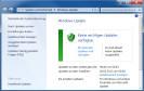 Patch-Day im April: Microsoft will neun Sicherheitslecks stopfen