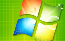 Microsoft Setup Center 12.05