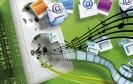 Tipps und Tricks zu Power-LAN