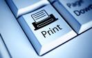 Druckerprobleme beheben