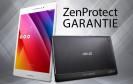 Asus bietet mit ZenProtect eine neue Garantie für das ZenFone2