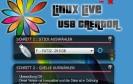 Linux schnell auf dem USB-Stick installieren