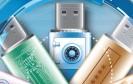 USB-Stick sichern mit USB Flash Copy