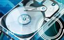 12 nützliche Tools für die Festplatte
