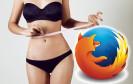 Firefox soll schlanker werden