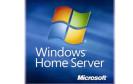NAS mit Windows Home Server 2011
