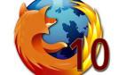 Das ist neu bei Firefox 10