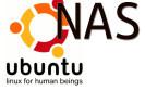 Ubuntu-Rechner als NAS im Netzwerk