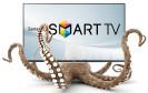 Das Smart-TV als Datenkrake