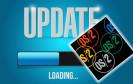 OS/2 erhält Update