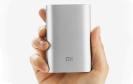 Xiaomi Akku-Pack mit 10000 mAh