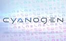 Cyanogen App-Paket c-apps