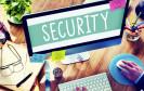 Bedarf an Security-Spezialisten