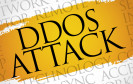 DDoS-Attacke auf Protonmail