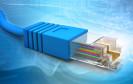 Ethernet-Stecker