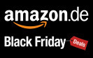 Black Friday Deals bei Amazon.de