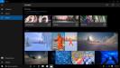 Foto-App in Windows 10