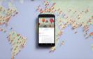 Google Maps Insider-Programm