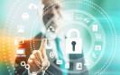 IT-Sicherheit in der Digitalisierung
