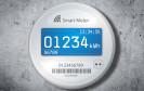 Smart Meter - Stromzähler
