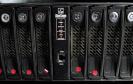 RAID-Server