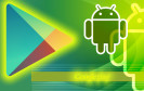 Google Play Store für Android